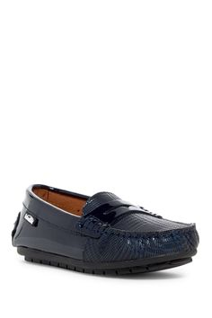Relax Penny Loafer (Toddler, Little Kid, & Big Kid)