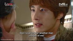 korean drama | Tumblr