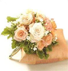 Autumn Weddings - Over 3000 photos of Wedding Flowers, Cakes & Decorating Ideas