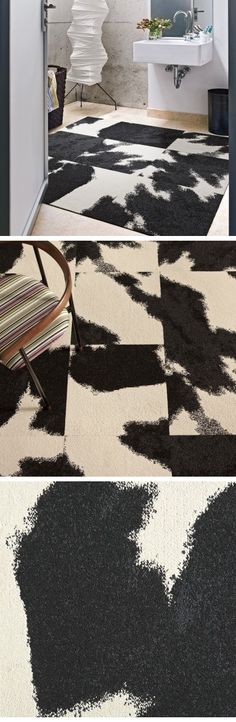 From modern favorites to bold contemporary designs, FLOR has the perfect area rug for every room in your home. Contemporary Area Rugs, Modern Rugs, Contemporary Design, Carpet Squares, Black Carpet, Patterned Carpet, Carpet Tiles, Accent Rugs, Throw Rugs