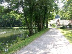 Tecklenburg