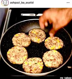Cooking Recipes In Urdu, Vegetarian Recipes Videos, Indian Food Recipes, Real Food Recipes, Chicken Nugget Recipes, Easy Chicken Dinner Recipes, Easy Meals, Healthy Cooking, Food Dishes