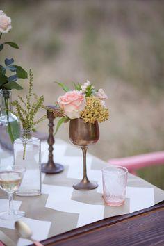 peach-and-gold-wedding-ideas-004