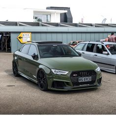 11 Sport car 4 door - You might be in the marketplace for one of the 4 door sports cars listed here. Audi Sportback, Tesla Model S, Mercedes-Benz Audi Rs3, Allroad Audi, Audi S5 Sportback, S8 Audi, 4 Door Sports Cars, Sports Sedan, Audi Sport, Sport Cars, Jaguar Xjr