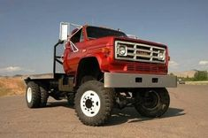 interesting trucks for sale thread - Page 225 - : and Off-Road Forum Dually Trucks, Big Rig Trucks, Gm Trucks, Diesel Trucks, Trucks For Sale, Cool Trucks, Pickup Trucks, Medium Duty Trucks, Heavy Duty Trucks