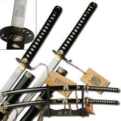 Samurai Facts vs Samurai Myths and Legends - http://www.MartialArtsHelpOnline.com/2016/05/samurai-facts-vs-samurai-myths-and-legends-2/