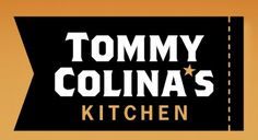 Tommy Colina's | 178th & Pacific | Omaha Restaurants