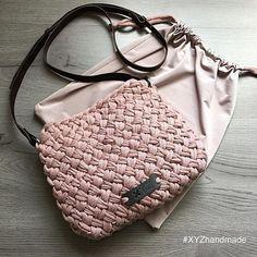 WEBSTA @ xyzhandmade - Доброе утро, крошки. А эта розовая малышка сделана под заказ для @f_by_ketroy30…