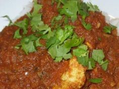 Easy all in one lamb curry recipe from indian food made easy by find this pin and more on indian food forumfinder Images