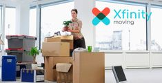 What Makes Xfinity Moving Services So Great For Your Move?