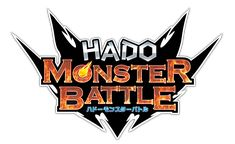 hadouk Real Monsters, Battle Games, Red Dragon, One Team, Gaming, Fantasy, Live, Videogames, Fantasy Movies