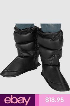 f50ed0942 Napoleon Dynamite Costume Boots | Halloween | Napoleon dynamite ...