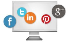 Social Media in the New Year – Key Trends to Embrace and Ignore - Social Media Tips Hotel Industry http://www.elabs6.com/functions/message_view.html?mid=1922456=26254=12346715=f394650031