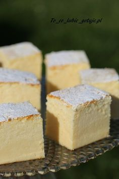 Cheesecakes, Cornbread, Feta, Smoothies, Cake Recipes, Food And Drink, Chocolate, Cooking, Ethnic Recipes