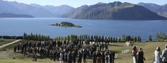 Wanaka Wedding Venue - The Rippon Hall - The Rippon Hall Wedding Venues, Mountains, Gallery, Nature, Travel, Wedding Reception Venues, Wedding Places, Naturaleza, Viajes