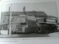 Burton On Trent, My Town, Best Beer, Old Pictures, Buses, Derby, Park, World, Parks