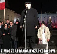 Gandalf, Fun Facts, Humor, Memes, Funny Stuff, Europe, Funny Things, Humour, Meme