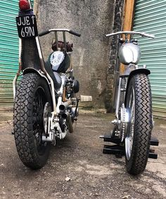Motorcycles & Stuff : Photo