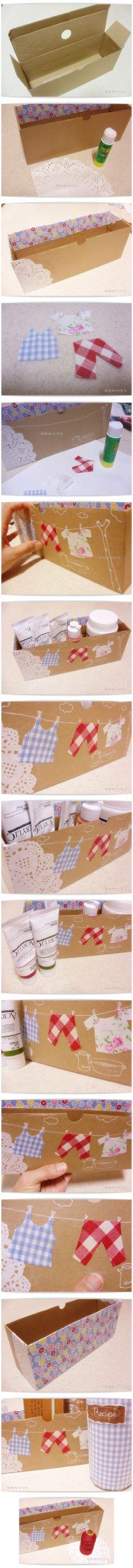 Reform_paper box