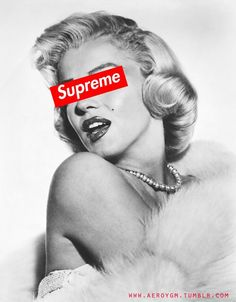 supreme-featuring-marilyn-monroe-1