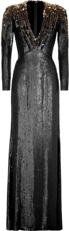 36 Best Jenny Packham Images Night Party Dress Sequin Gown
