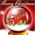 Simple Collection Of Merry Christmas Greetings For Your Loved Ones - http://www.happychristmasimages.com/2014/12/merry-christmas-greetings-for-friends-and-loved-ones.html