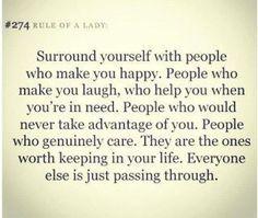true.....