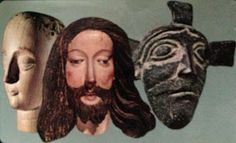 """Most people would be shocked to learn how little is actually known about Jesus. Note: This story was co-authored with David Fitzgerald, author of """"Jesus: Mything in Action."""" Before the European Enl… Jesus Face, New Testament, Atheist, Religion, Author, David, Sorting Hat, Faces, Writing"""