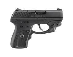 Ruger LC9- my next big purchase.
