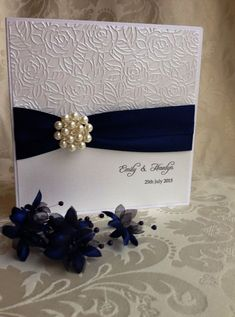 Wedding Favors Picture Frames about Wedding Rings Male versus Wedding Guest Dresses Ebay on Wedding Guest Dresses Loft Wedding Invitation Trends, Making Wedding Invitations, Wedding Stationery, Event Invitations, Wedding Favors, Wedding Venues, Handmade Wedding Invitations, Wedding Shoes, Handmade Invitation Cards
