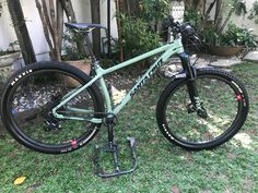 Mtb Bike, Bike Trails, Summer Of Love, Summer Fun, Mountian Bike, Wakeboarding, Chameleon, Bicycles, Mountain Biking
