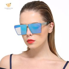 Cheap Sale Curtain Kids Sun Glasses 2019 New Fashion Trend Childrens Sunglasses Frameless Colorful Cute Girl Coated Lens Oculos De Sol Refreshing And Beneficial To The Eyes Girl's Glasses