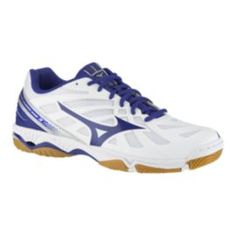 mizuno womens volleyball shoes size 8 queen jumpsuit letra significado