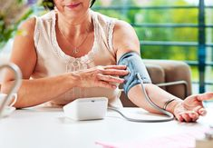 Busting 6 Myths About Blood Pressure and Heart Rate Health Essentials from Cleveland ClinicHow much do you know about your blood pressure and heart rate? Our cardiologist debunks common myths. Reducing Blood Pressure, Natural Blood Pressure, Healthy Blood Pressure, Blood Pressure Remedies, High Blood Pressure, Lower Heart Rate, Cardiac Problems, Bowel Cleanse, Brisk Walking