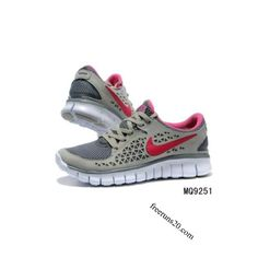 bd544e95567f52 12 Best Nike Zoom Elite 5 images
