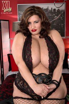 Sofia Rose, sexy!