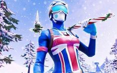 Image Youtube, Foto Youtube, Bape Wallpapers, Best Gaming Wallpapers, Best Profile Pictures, Daily Pictures, Raiders Wallpaper, Fortnite Thumbnail, Simpsons Drawings