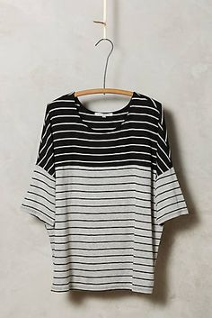 Relaxed top with leggins or jeans Swagg, Get Dressed, I Dress, Spring Summer Fashion, Passion For Fashion, Just In Case, What To Wear, Style Me, Cute Outfits