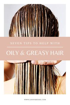 Ask yourself these questions: Do you wash your hair every day? Is your hair greasy when you wake up? How is my scalp oily when I just washed it? If you have the same concerns to any or all of these questions, I would love to help you learn to wash your hair every two or three days! Organic Seeds Shampoo for Oily ScalpA low pH, oil-controlling, and cooling treatment shampoo for oily hair and scalp... Oily Scalp, Hair Scalp, Oily Hair, Good Dry Shampoo, Using Dry Shampoo, Greasy Hair Hairstyles, Mom Hairstyles, Clarifying Shampoo, Monat Hair