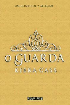 http://dicalivros.blogspot.com.br/2014/03/resenha-o-guarda-kiera-cass.html