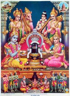 Durga Images, Lord Shiva Hd Images, Lakshmi Images, Om Namah Shivaya, Radha Krishna Holi, Radhe Krishna, Ganesh Photo, Shiva Shankar, Navratri Images