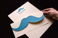 cute letterhead