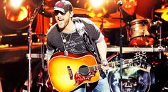 Country Music Lyrics - Quotes - Songs  - Eric Church's Electrifying Rendition Of 'Hallelujah' Will Melt Your Face Off - Youtube Music Videos http://countryrebel.com/blogs/videos/eric-church-performance-hallelujah-will-melt-your-face-off