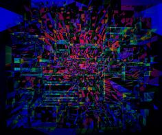 thumb_COLOURBOX26343692.jpg (320×266)