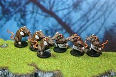 Mice and Mystics board game - Yahoo Image Search Results