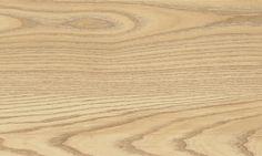 Parchet laminat H6102 FRESNO DAKAR Egger Hardwood Floors, Flooring, Natural, Collection, Design, Style, Wood Floor Tiles, Swag, Wood Flooring