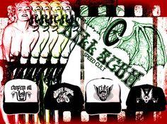 Kill Scum Speed Cult Biker Clothing, biker shits, gearhead shirts, ftw