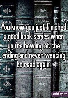 I Love Vampire Novels's photo.