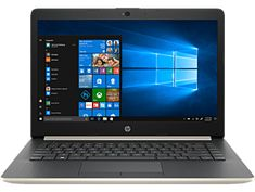Shop Abt for the HP Pavilion Mineral Silver Notebook Intel RAM SSD, Intel UHD Graphics - Find the best Laptops & Notebook Computers and more at Abt. Microsoft Office 365, Apple Macbook Pro, Macbook Air, Microsoft Surface, Microsoft Windows, Sonic Master, Usb, Linux, Pixel Led