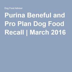 Best 25+ Pro plan dog food ideas on Pinterest | Pro plan ...